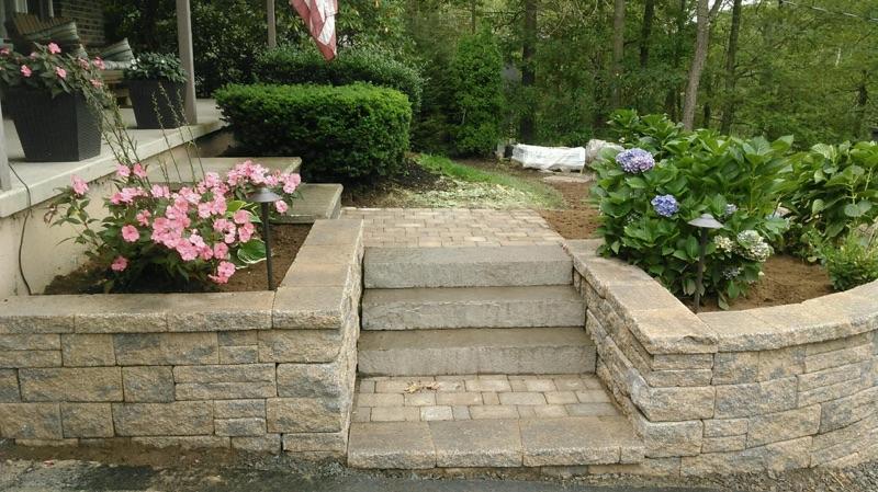 Landscape Design Welcome To Stoney Acres Online